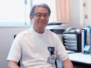 神奈川県での造血幹細胞移植の現状について