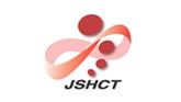 日本造血幹細胞移植学会