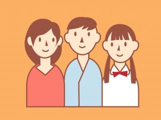 「患者・ご家族の方へ」記事一覧