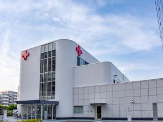 命を救う献血の向こう側 神奈川県赤十字血液センターを訪ねて2